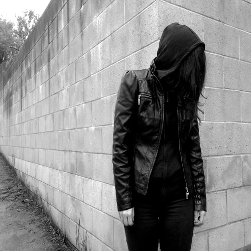 Alexandra Atnif's avatar