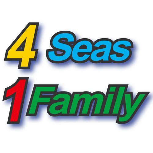 Four Seas, One Family's avatar