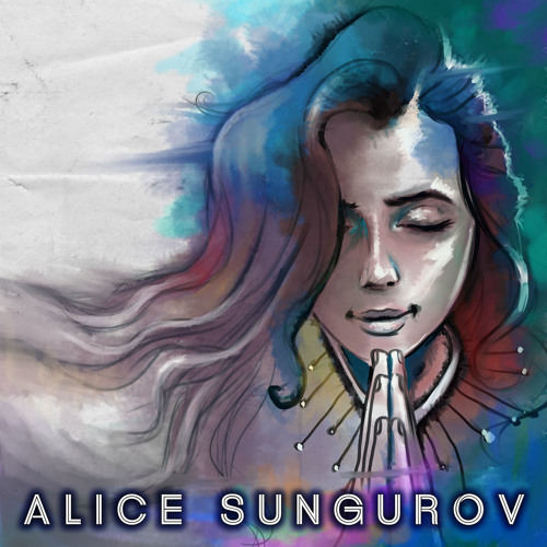 First version Broke My Heart