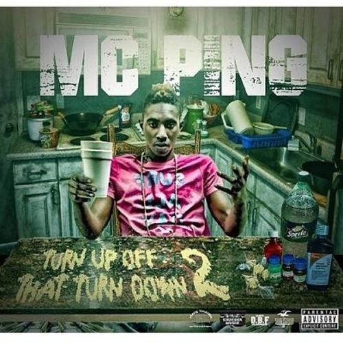 MCPING's avatar