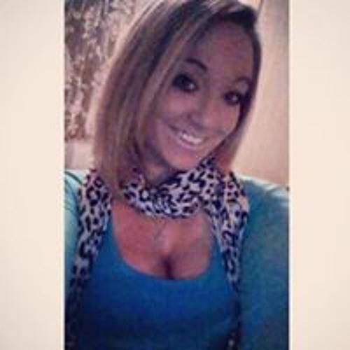 Amanda Lombardo's avatar