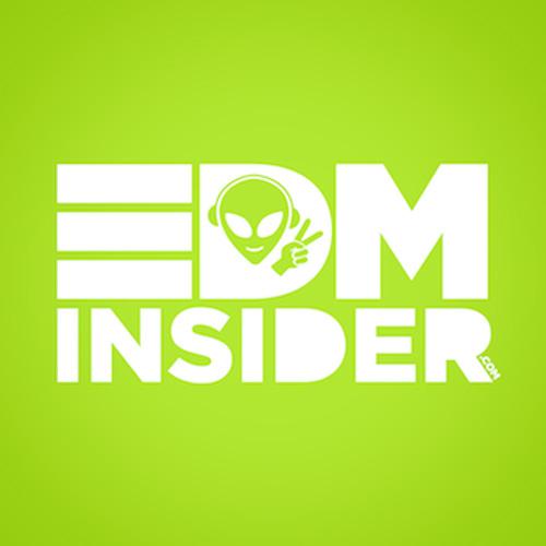 EDMinsider's avatar