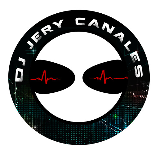 Dj-Jery Canales's avatar