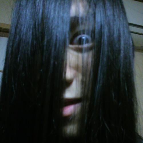 Masashi Yokono 横野真史's avatar