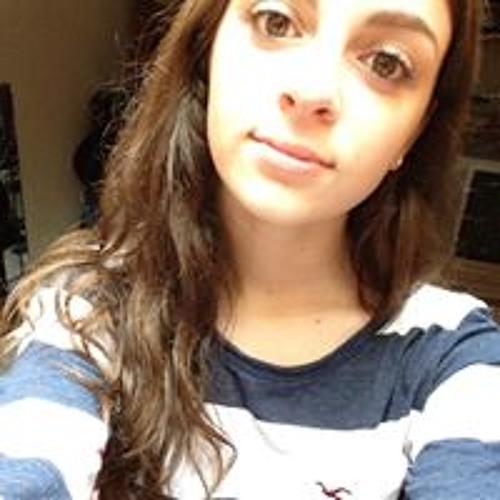 deenac1's avatar