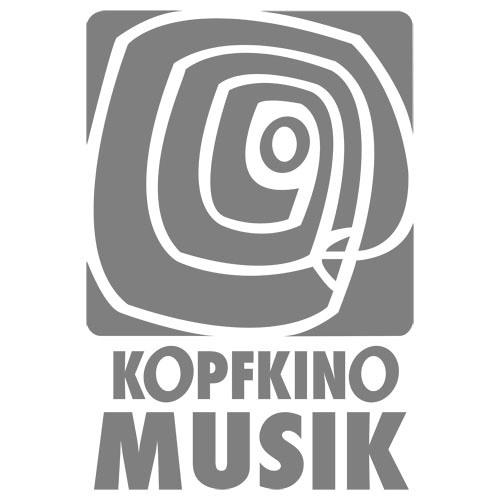 KopfKinoMusik's avatar