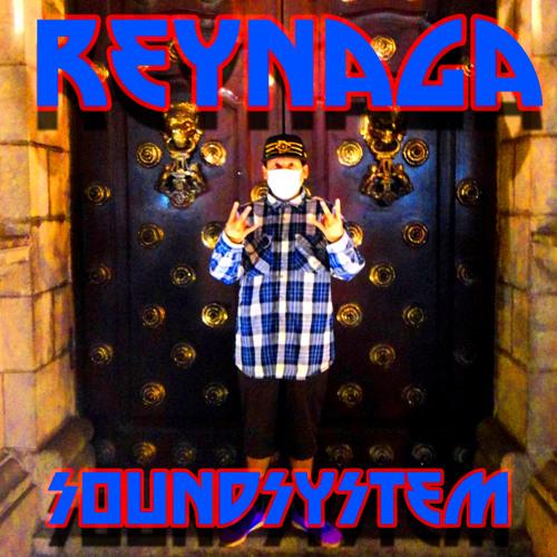 ♛REYNAGA SOUND SYSTEM♛'s avatar