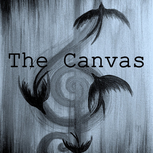 The Canvas's avatar