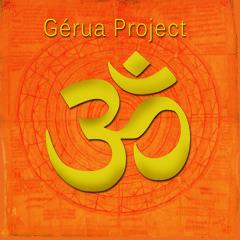 Gerua Project