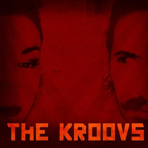 The Kroovs's avatar