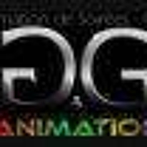 Gng Animations's avatar