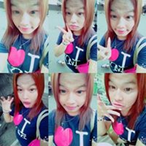 Lidya Putri Mutiara's avatar