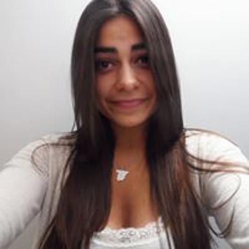Jeanne Lozano's avatar