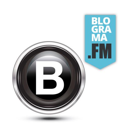 Blograma FM's avatar