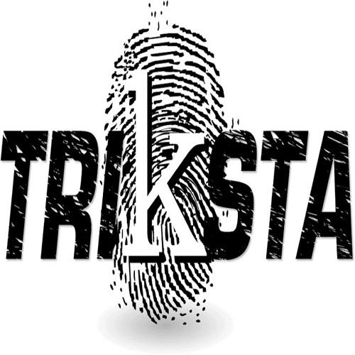 TRIKSTA O. D. L's avatar