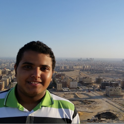 Abd El Rahman's avatar