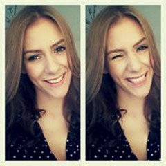 Magdalena Nita