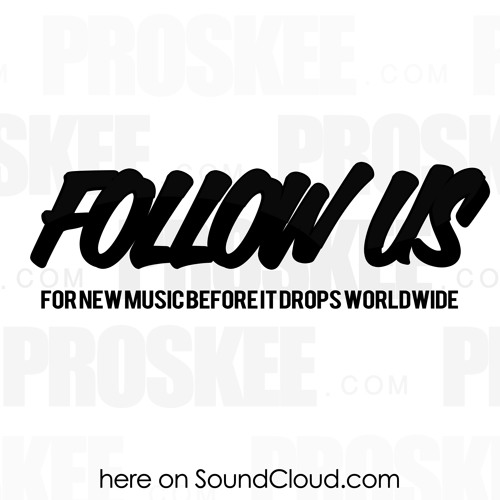 New Music! Follow, Like's avatar