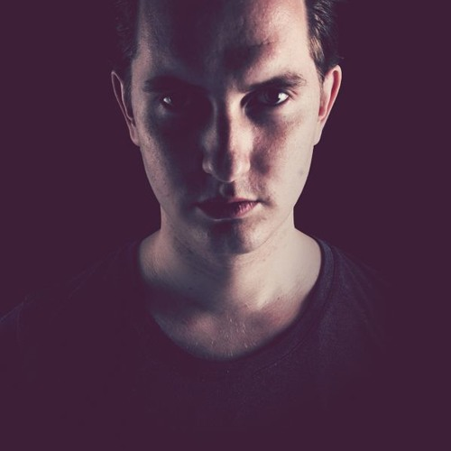 JavierMoreno's avatar