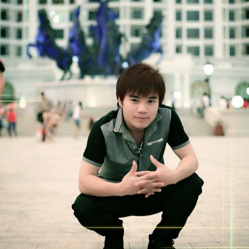 Tư Nguyễn's avatar