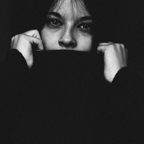 maria_kwiatkowska's avatar