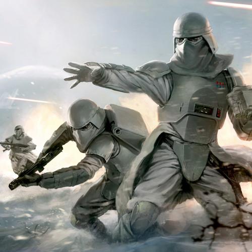 Art of War's avatar