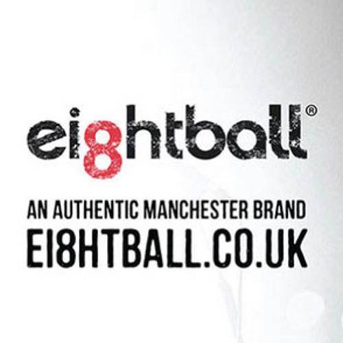 ei8htball's avatar