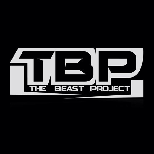 The Beast Project's avatar