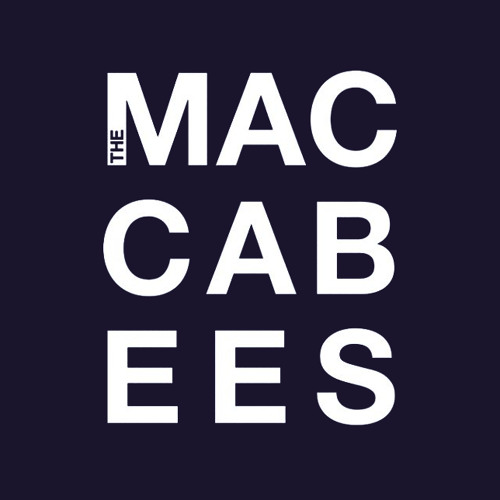 The Maccabees's avatar