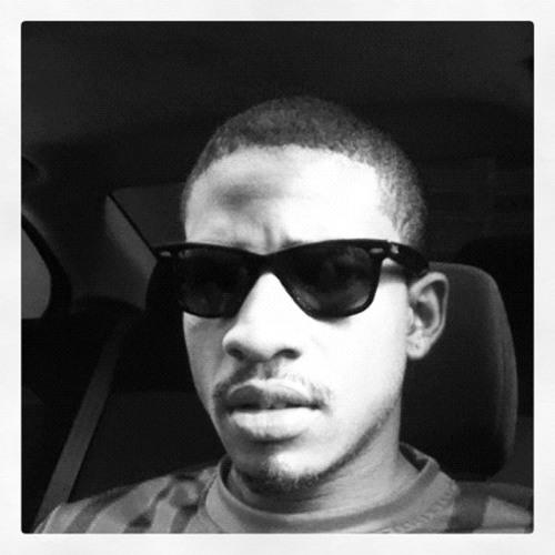 Black Emperor's avatar