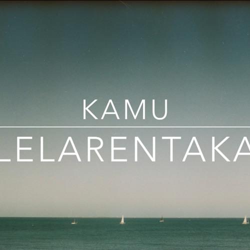 LelaRentaka's avatar