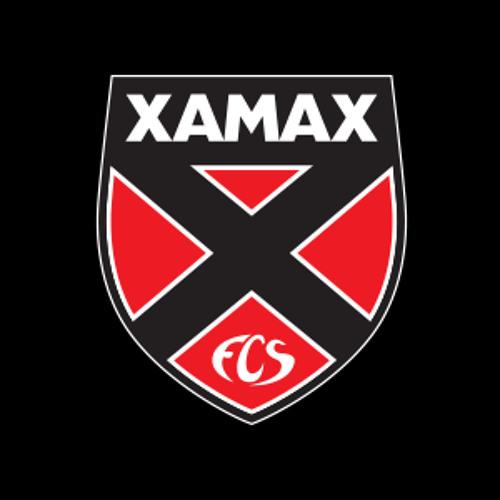 Neuchâtel Xamax FCS's avatar