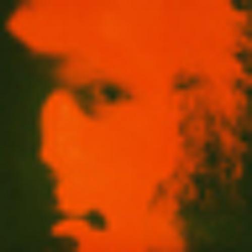 dercorn's avatar