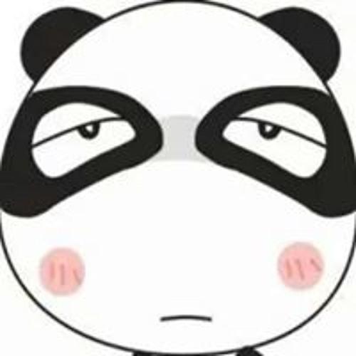 Tianlong  Zhao's avatar