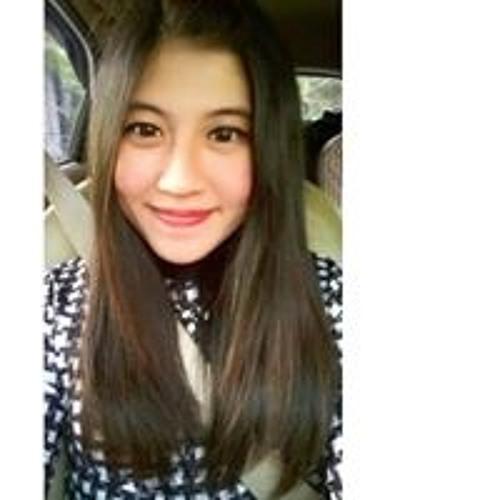 Vanessa Phen'z's avatar