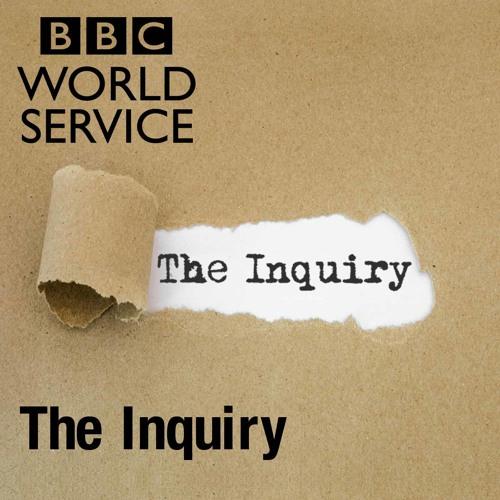 The Inquiry's avatar
