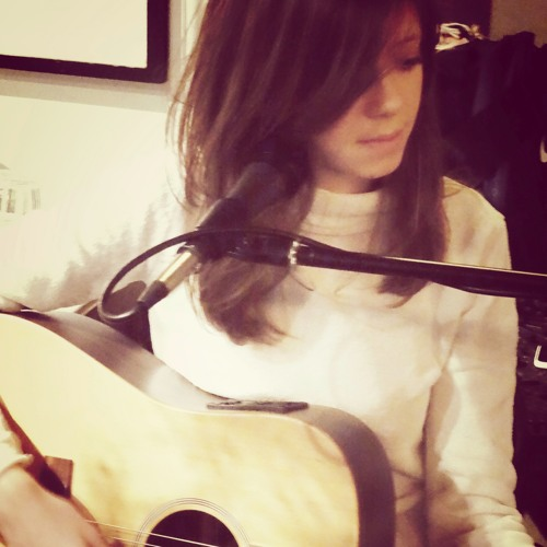 Rebeccamaddenmusic's avatar