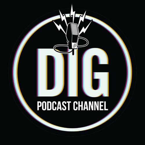 DIG BMX Podcast Channel's avatar