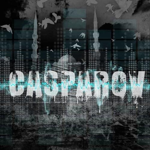 CASPAROV  °OFFICIAL°'s avatar