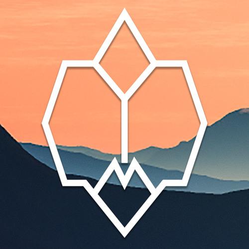 YTM's avatar