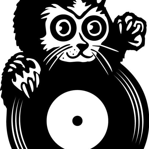 Lövely Records's avatar