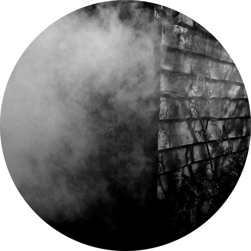 SlimAudio Berlin's avatar
