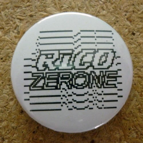 Rico Z's avatar