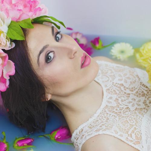 VioletFleur's avatar
