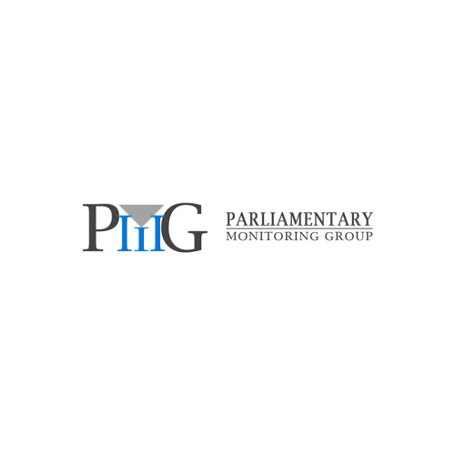 PMG South Africa's avatar