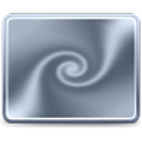 lsmorrow's avatar