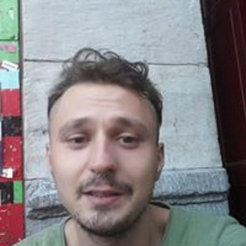 Valentin Petrescu's avatar
