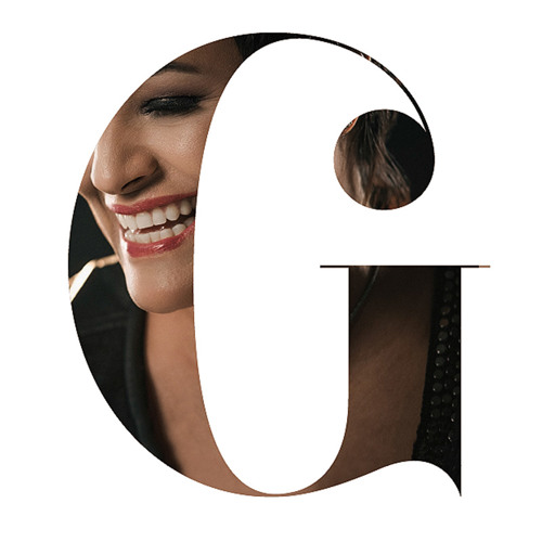 Gema Corredera's avatar