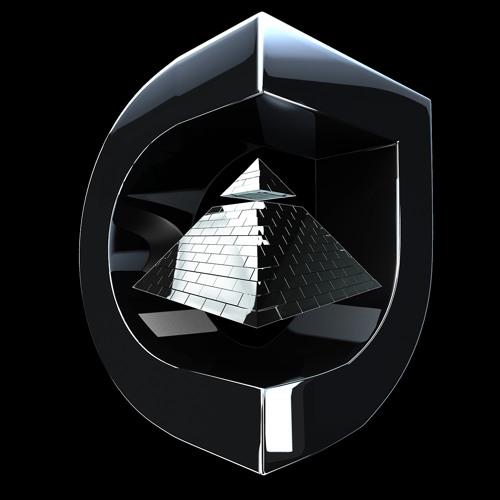 CUTLER JONES's avatar