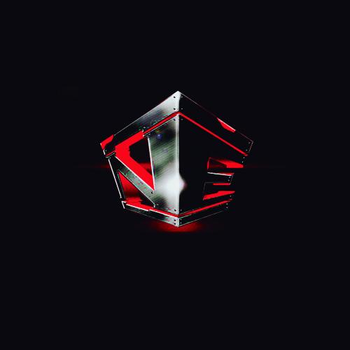 Nueva Especie's avatar